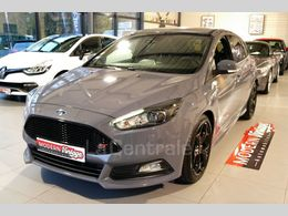 FORD FOCUS 3 ST III 2 20 ECOBOOST 250 SS ST 5P