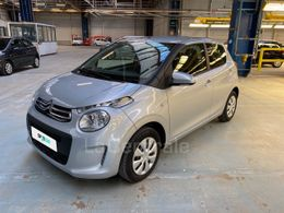 CITROEN C1 (2E GENERATION) II 10 VTI 72 FEEL 5P