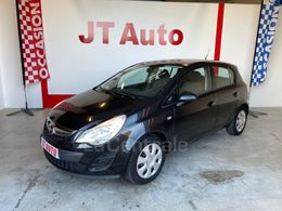 OPEL CORSA 4 iv (2) 1.2 twinport 85 cool line 5p