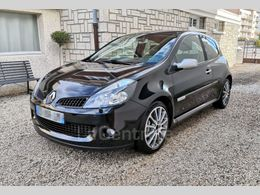 RENAULT CLIO 3 RS III 20 16V 200 RS LUXE 3P