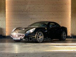 FERRARI CALIFORNIA 96 900 €