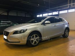 VOLVO V40 (2E GENERATION) ii d3 150 momentum geartronic