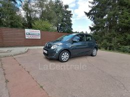 CITROEN C1 (2E GENERATION) II 10 VTI 68 AIRSCAPE FEEL 5P