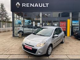 RENAULT CLIO 3 III 2 15 DCI 70 EXPRESSION 5P