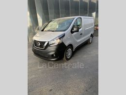 NISSAN NV300 20 DCI 145 SS N-CONNECTA L1H1 28T DCT