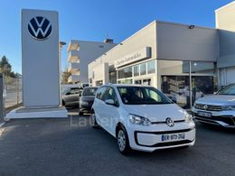 VOLKSWAGEN UP! 2 10 60 MOVE UP 5P