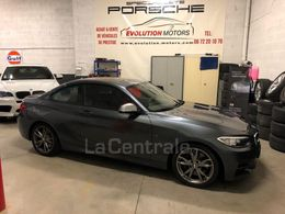 BMW SERIE 2 F22 COUPE M 29 990 €
