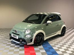 ABARTH 500 (2E GENERATION) 29 900 €