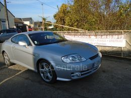 HYUNDAI COUPE 2 II 2 20 PACK LUXE