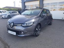 RENAULT CLIO 4 ESTATE iv estate 0.9 tce 90 energy intens eco2