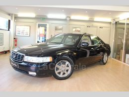 CADILLAC SEVILLE 2 ii 4.6 sts pack bva