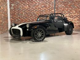 Photo d(une) CATERHAM  R300 d'occasion sur Lacentrale.fr