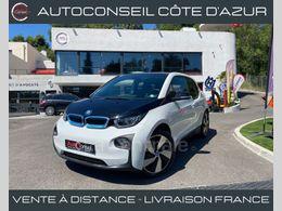 BMW I3 23350€