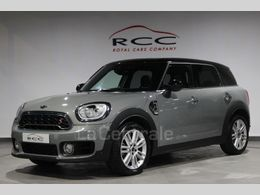 MINI COUNTRYMAN 2 II COOPER S FINITION EXQUISITE 192 BVA8