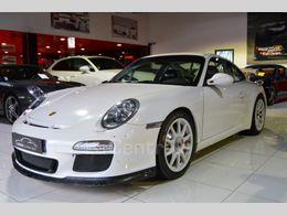 PORSCHE 911 TYPE 997 126000€
