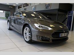 TESLA MODEL S 54600€