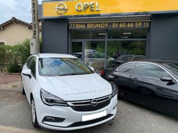 OPEL ASTRA V SPORTS TOURER 16 CDTI 110 SS EDITION