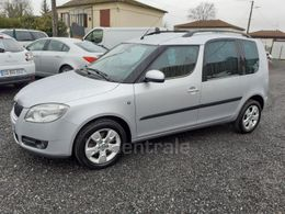 SKODA ROOMSTER 1.9 tdi 105 tour de france