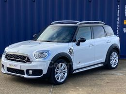 MINI COUNTRYMAN 2 40 270 €