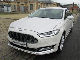 FORD MONDEO 4 17500€