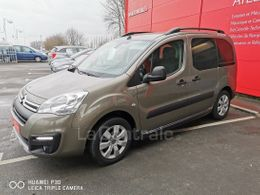 CITROEN BERLINGO 2 MULTISPACE 16 390 €