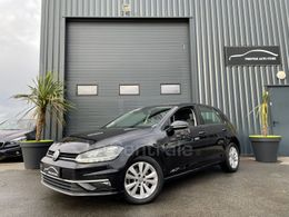 VOLKSWAGEN GOLF 7 15 990 €