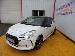 DS DS 3 12 990 €
