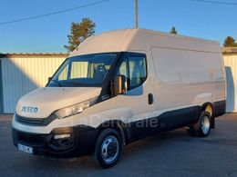IVECO DAILY 5 24600€