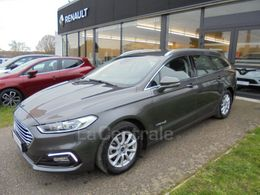 FORD MONDEO 4 SW 22860€