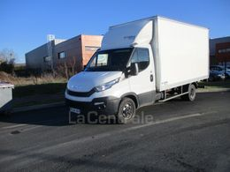 IVECO DAILY 5 39000€