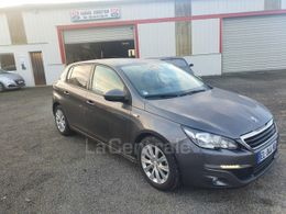 PEUGEOT 308 (2E GENERATION) AFFAIRE 13 000 €