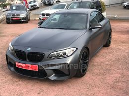 BMW SERIE 2 F87 COUPE M2 53 900 €