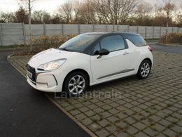 DS DS 3 10970€