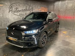 DS DS 7 CROSSBACK 50860€