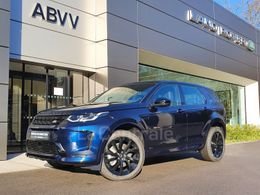 LAND ROVER DISCOVERY SPORT 56900€