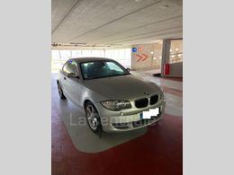 BMW SERIE 1 E82 COUPE 8 620 €