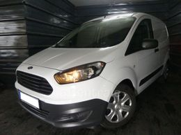 FORD TRANSIT COURIER 15 TD 75 AMBIENTE