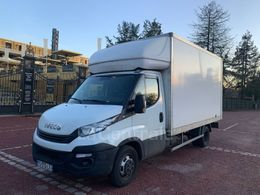 IVECO DAILY 5 27590€