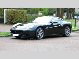 FERRARI CALIFORNIA 89 000 €
