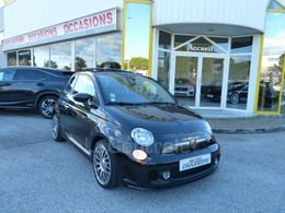 ABARTH 500 (2E GENERATION) 13 500 €