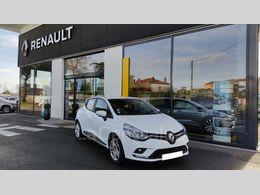 RENAULT CLIO 4 13510€