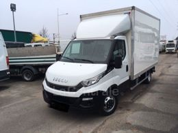 IVECO DAILY 5 28800€