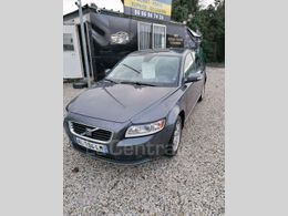 VOLVO S40 (2E GENERATION) II 16 D 110 KINETIC