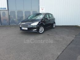 FORD C-MAX 2 13610€