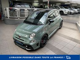 ABARTH 500 (2E GENERATION) 28 970 €