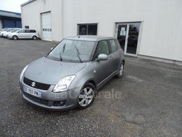SUZUKI SWIFT 2 4 490 €