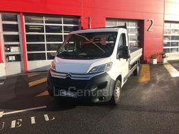 CITROEN JUMPER 2 21 480 €