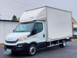 IVECO DAILY 5 31200€