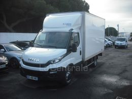 IVECO DAILY 5 33340€