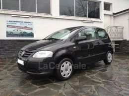 VOLKSWAGEN FOX 3 490 €